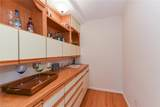 410 Masury Ct - Photo 16