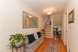 410 Masury Ct - Photo 17