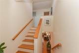 410 Masury Ct - Photo 20