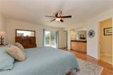 410 Masury Ct - Photo 21