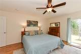 410 Masury Ct - Photo 22