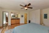 410 Masury Ct - Photo 23