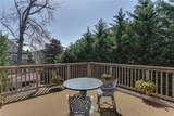 410 Masury Ct - Photo 27