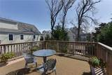 410 Masury Ct - Photo 28