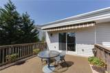 410 Masury Ct - Photo 29