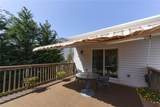 410 Masury Ct - Photo 31