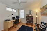 410 Masury Ct - Photo 32
