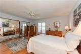 410 Masury Ct - Photo 33