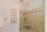 410 Masury Ct - Photo 37
