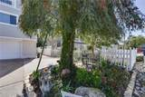 410 Masury Ct - Photo 4