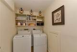 410 Masury Ct - Photo 40
