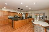 410 Masury Ct - Photo 6