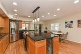 410 Masury Ct - Photo 8