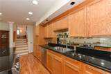 410 Masury Ct - Photo 9