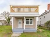 2111 Oak Ave - Photo 2