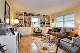 128 Queen Mary Ct - Photo 1