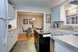 128 Queen Mary Ct - Photo 11