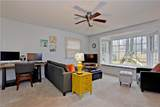 128 Queen Mary Ct - Photo 12