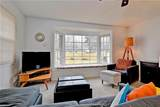 128 Queen Mary Ct - Photo 13
