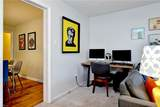128 Queen Mary Ct - Photo 15