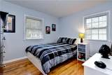 128 Queen Mary Ct - Photo 18