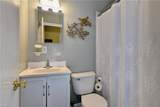 128 Queen Mary Ct - Photo 20