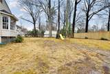 128 Queen Mary Ct - Photo 26