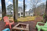 128 Queen Mary Ct - Photo 28