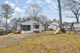 128 Queen Mary Ct - Photo 29