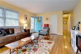 128 Queen Mary Ct - Photo 5