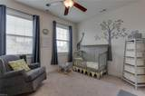 2917 Pepperlin Dr - Photo 40