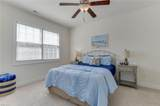 2917 Pepperlin Dr - Photo 44