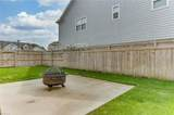 2917 Pepperlin Dr - Photo 47