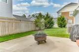 2917 Pepperlin Dr - Photo 48