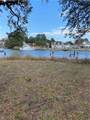 2608 Long Creek Dr - Photo 1