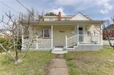 9654 14th View St - Photo 1