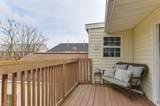 9654 14th View St - Photo 26