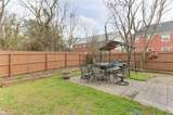 9654 14th View St - Photo 28