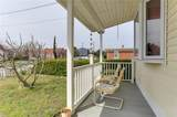 9654 14th View St - Photo 3