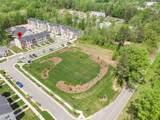 103 Hite Park - Photo 10