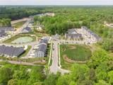 103 Hite Park - Photo 11