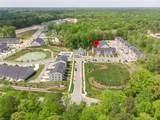 103 Hite Park - Photo 8