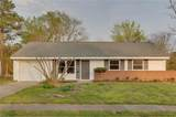 44 Diggs Dr - Photo 1
