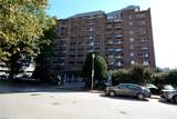 215 Brooke Ave - Photo 1