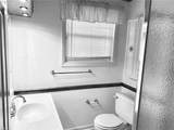 3801 Forrester Ln - Photo 20