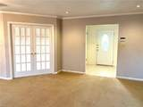 3801 Forrester Ln - Photo 23