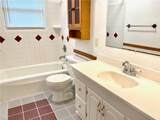 3801 Forrester Ln - Photo 24