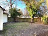 3801 Forrester Ln - Photo 27
