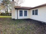 3801 Forrester Ln - Photo 28