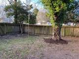 3801 Forrester Ln - Photo 29
